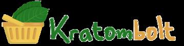 kratombolt_logo_360x